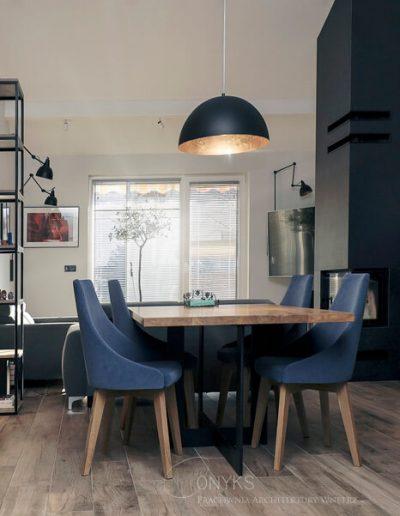 Loft w Nowej Iwicznej_Pracownia_architektury_wnetrz_Onyks (52)