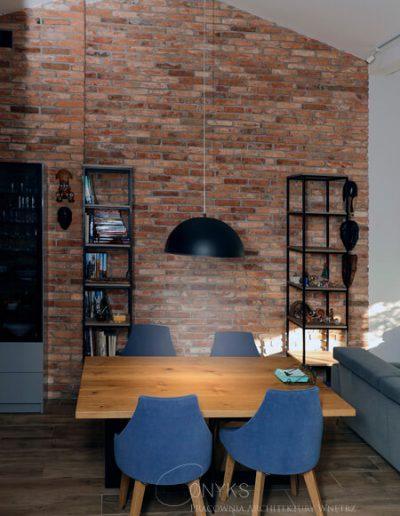 Loft w Nowej Iwicznej_Pracownia_architektury_wnetrz_Onyks (54)