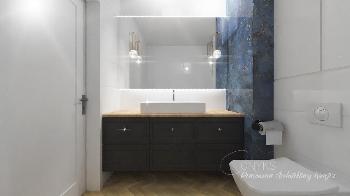 projekt mieszkania 80 m2 na bemowie_pracownia wnetrz onyks (1)