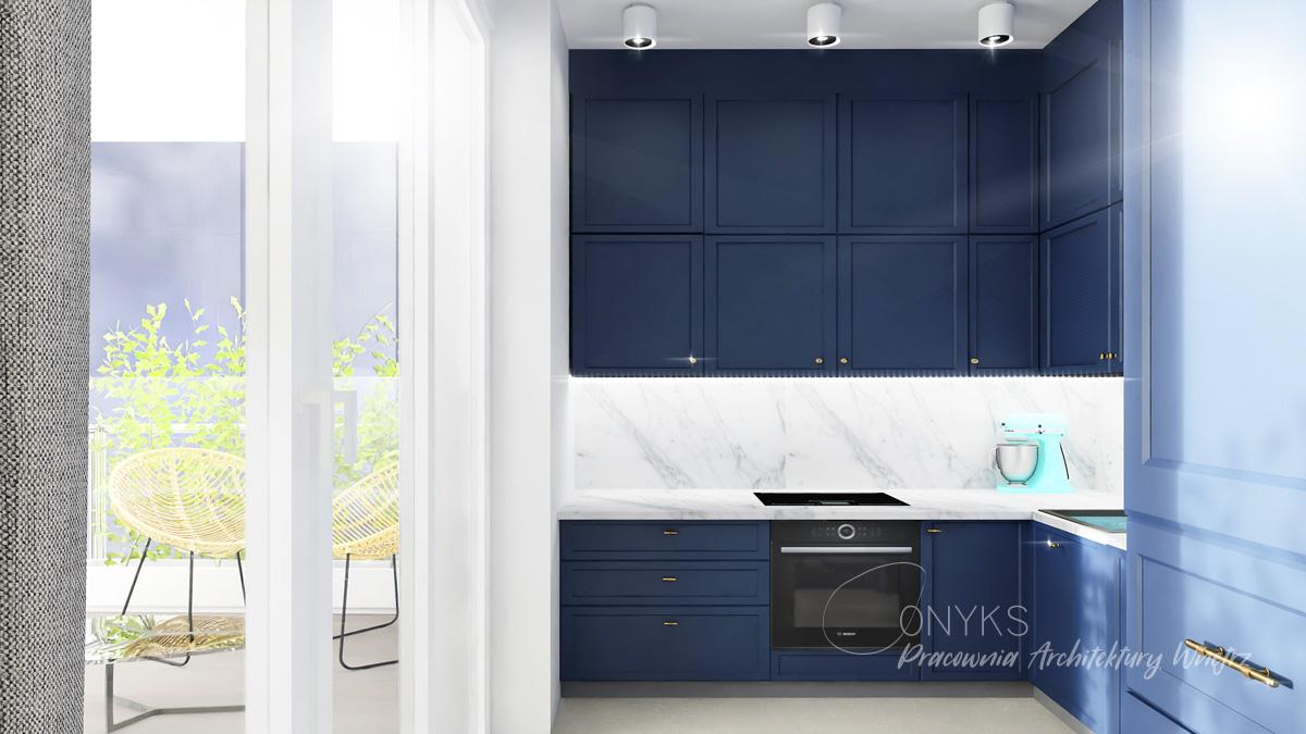projekt mieszkania 80 m2 na bemowie_pracownia wnetrz onyks (11)