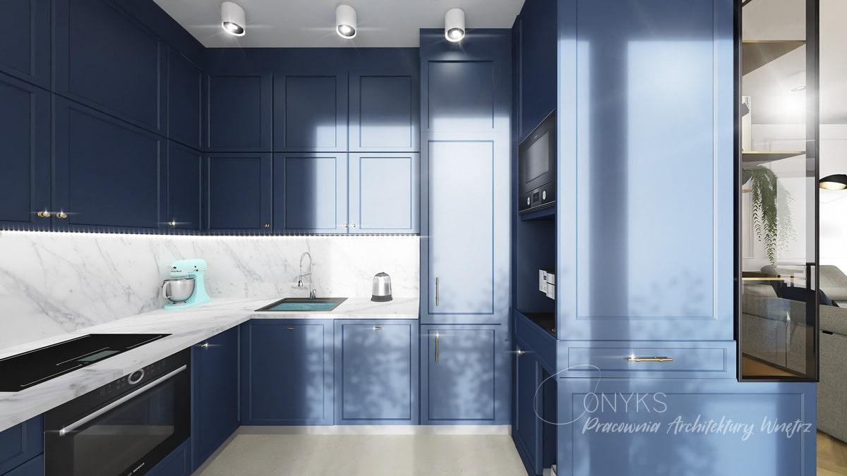 projekt mieszkania 80 m2 na bemowie_pracownia wnetrz onyks (13)