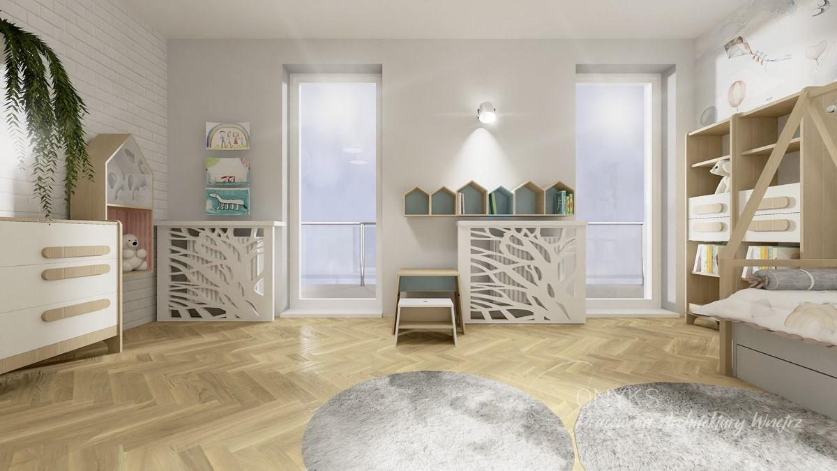 projekt mieszkania 80 m2 na bemowie_pracownia wnetrz onyks (14)
