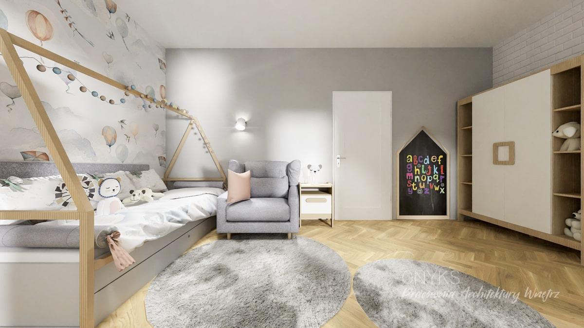projekt mieszkania 80 m2 na bemowie_pracownia wnetrz onyks (15)