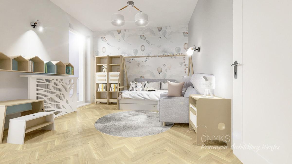 projekt mieszkania 80 m2 na bemowie_pracownia wnetrz onyks (16)