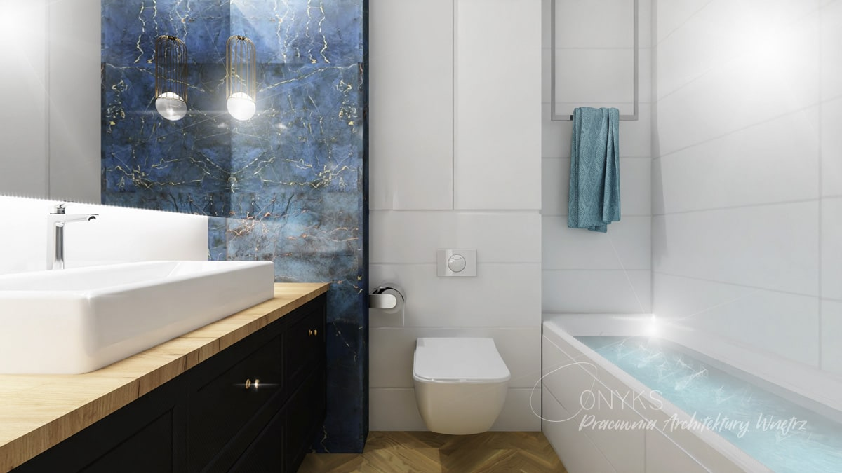 projekt mieszkania 80 m2 na bemowie_pracownia wnetrz onyks (2)