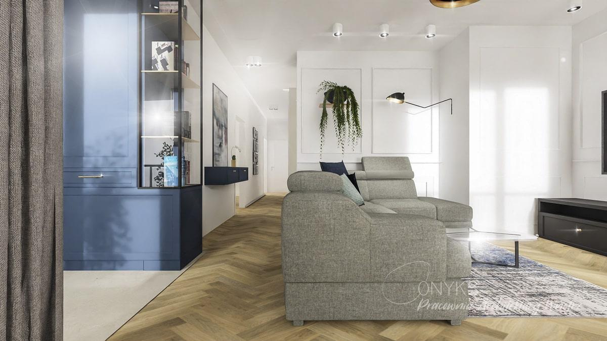 projekt mieszkania 80 m2 na bemowie_pracownia wnetrz onyks (3)