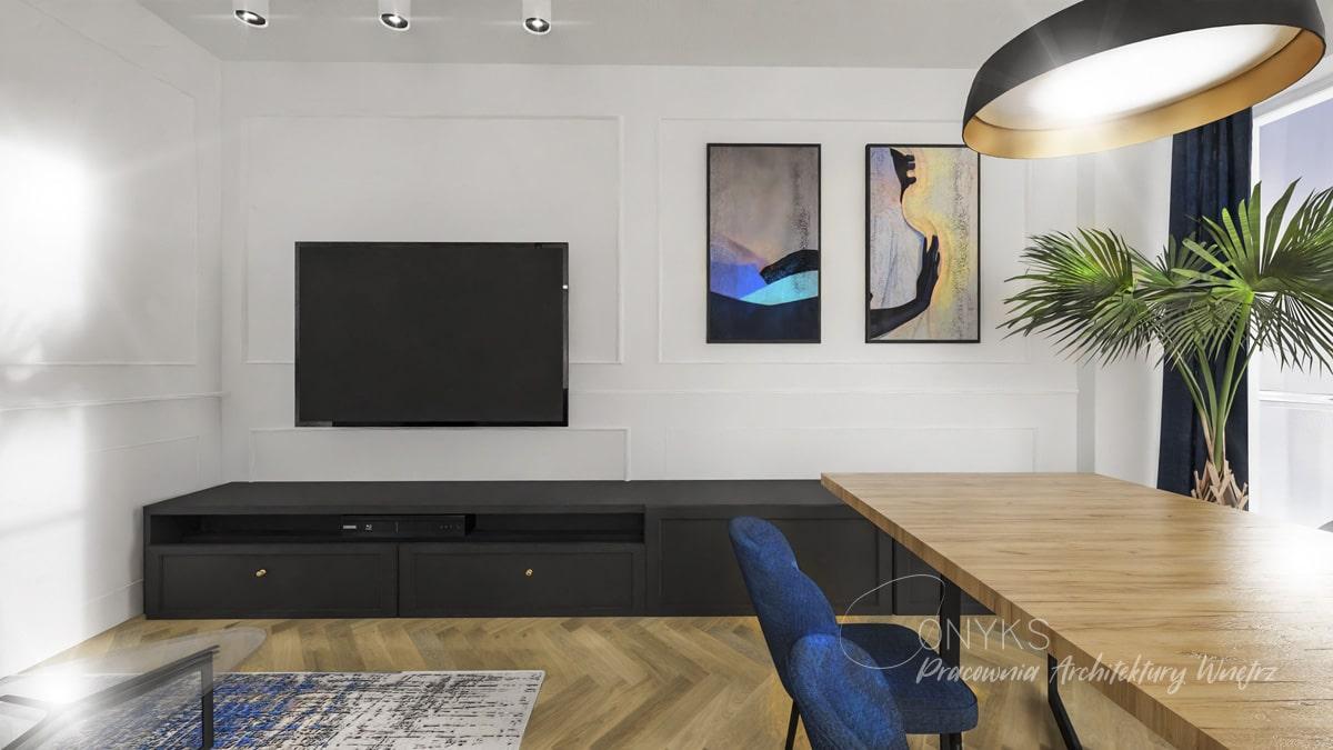 projekt mieszkania 80 m2 na bemowie_pracownia wnetrz onyks (4)
