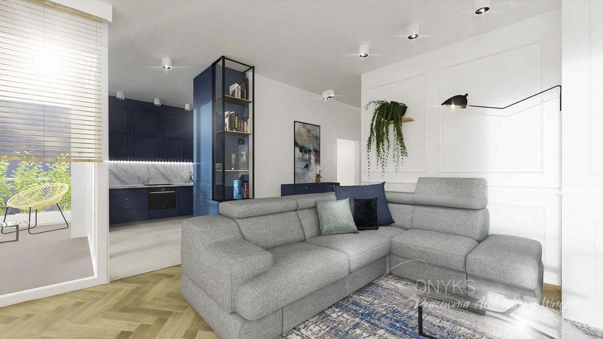 projekt mieszkania 80 m2 na bemowie_pracownia wnetrz onyks (5)