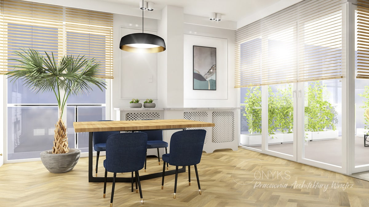 projekt mieszkania 80 m2 na bemowie_pracownia wnetrz onyks (6)