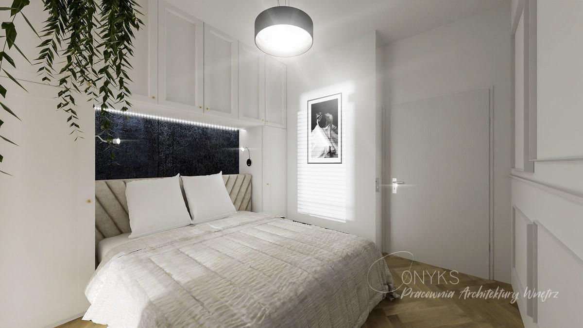 projekt mieszkania 80 m2 na bemowie_pracownia wnetrz onyks (7)
