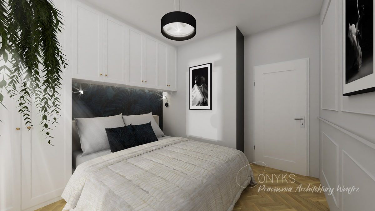 projekt mieszkania 80 m2 na bemowie_pracownia wnetrz onyks (8)