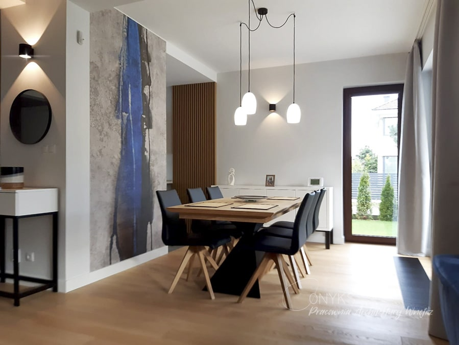 projekt wnetrza domu w Bobrowcu_pracownia wnetrz Onyks (7)