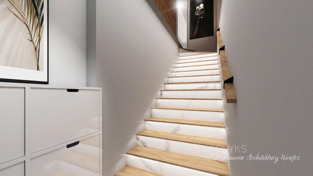 projekt wnetrza domu w Legionowie_pracownia architektury wnetrz Onyks (10)