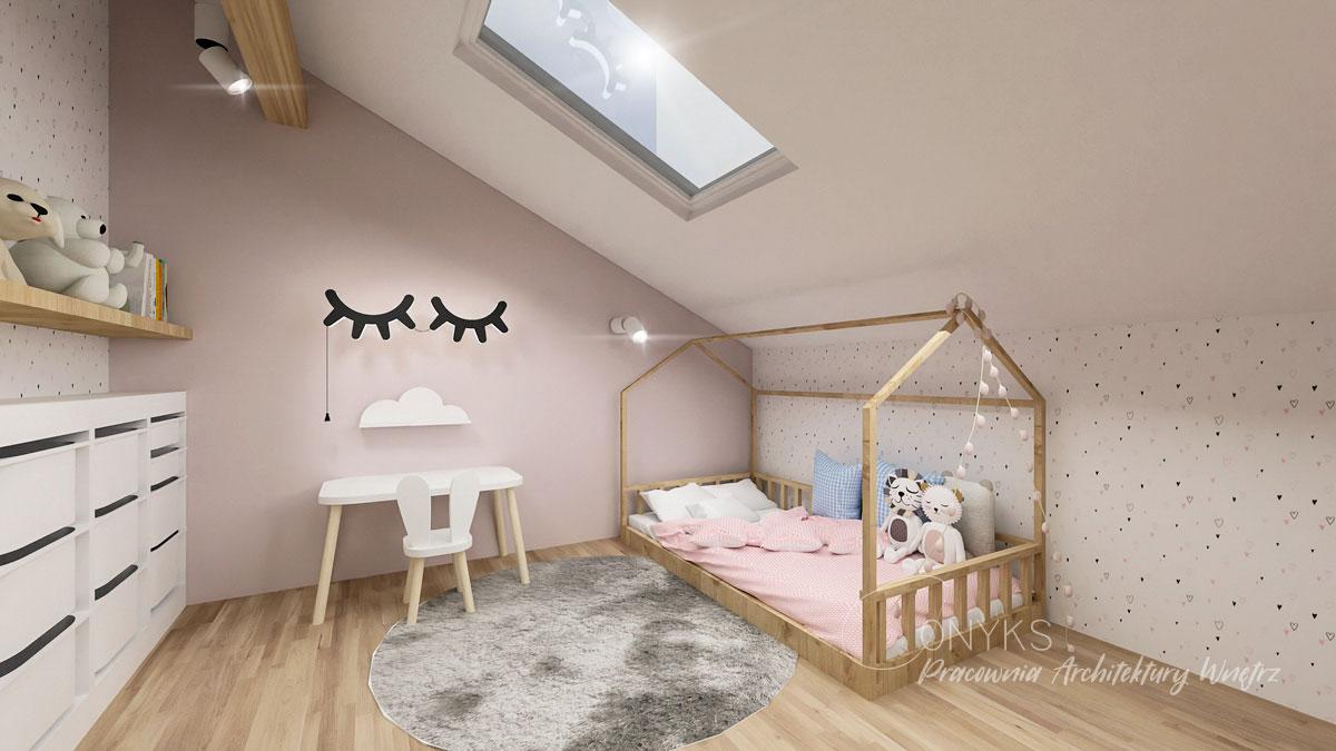 projekt wnetrza domu w Legionowie_pracownia architektury wnetrz Onyks (16)