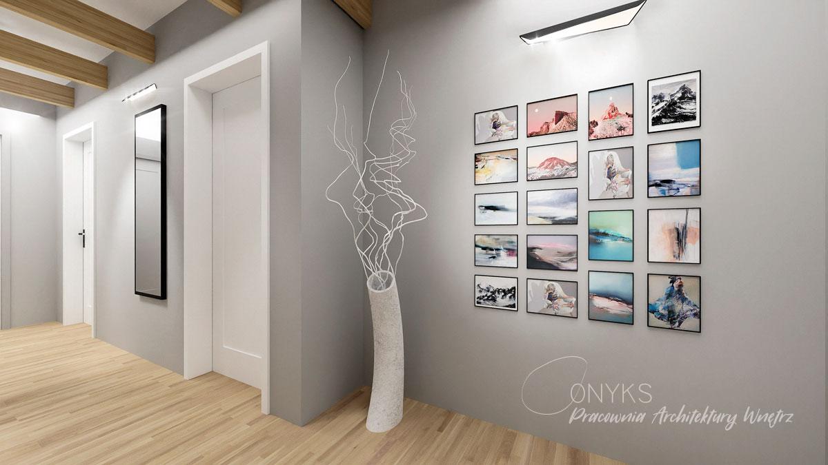 projekt wnetrza domu w Legionowie_pracownia architektury wnetrz Onyks (20)