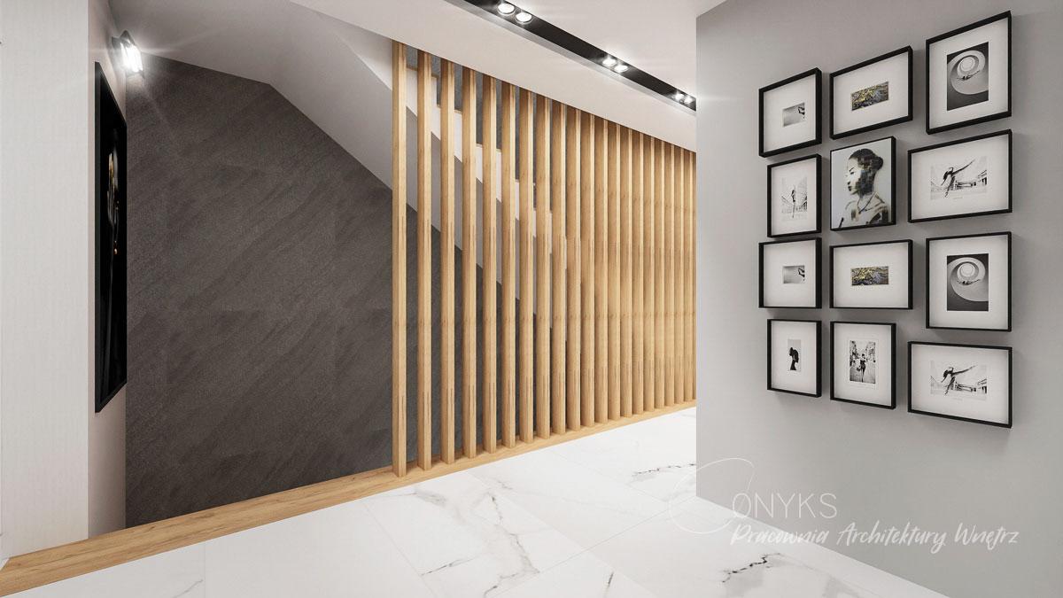 projekt wnetrza domu w Legionowie_pracownia architektury wnetrz Onyks (5)