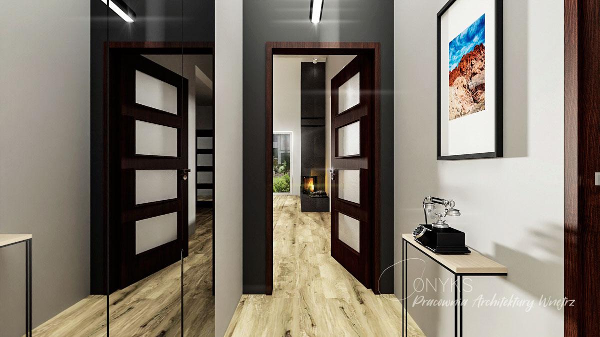 projekt wnetrza domu w Nowej Iwicznej_pracownia wnetrz Onyks (1)