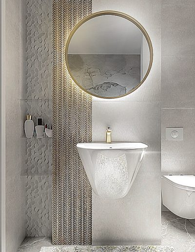 łazienka-przy-sypilani3A