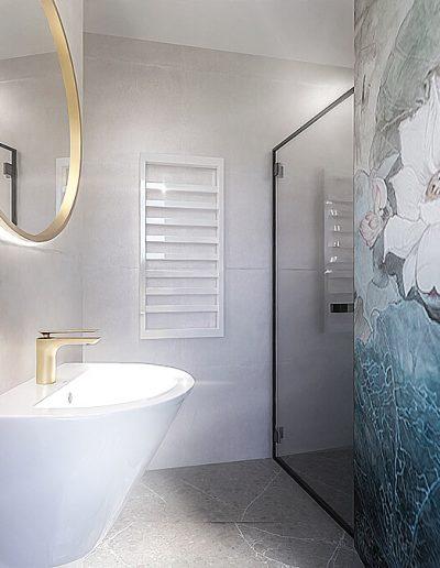 łazienka-przy-sypilani7A