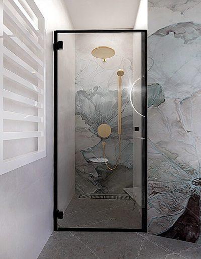 łazienka-przy-sypilani8A