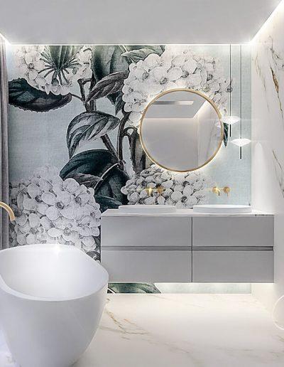 łazienka-wspolna7A